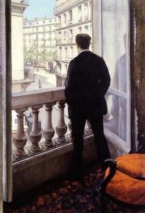 Giovane-uomo-alla-finestra-G.-Callebotte-1875