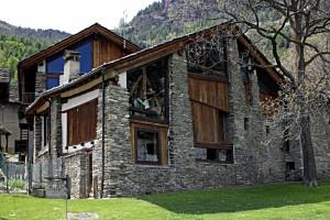 Maison-Bruil-museo-etnografico-della-Valle-dAosta-rettangolare.