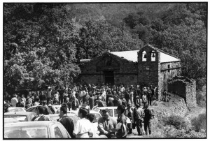 Africo-Vecchio-1999-ph.-Teti.