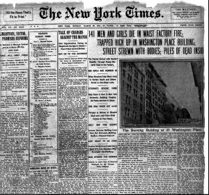 10-il-new-york-times-il-resoconto