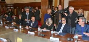 1-febbraio-2017-Patto-nazionale-per-un-Islam-italiano-siglato-con-i-rappresentanti-delle-associazioni-e-della-comunità-islamiche
