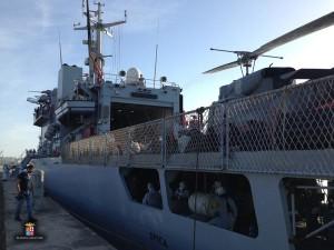 -nave-spica-attraccata-alla-banchina-del-porto-di-augusta-mmi