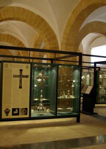 Sala-degli-argenti-Museo-diocesano-Mazara-del-Vallo.