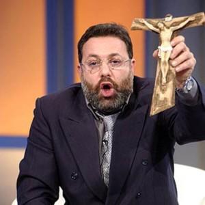-Adel-Smith-che-si-battè-contro-lesposizione-del-crocifisso-nelle-scuole.
