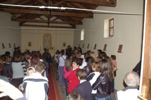 Africo-5-maggio-2011-ph.-Teti