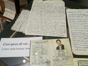 Lettere-e-passaporti-di-emigranti-in-mostra.