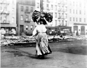 3-migrante-italiana-worker-del-settore-tessile