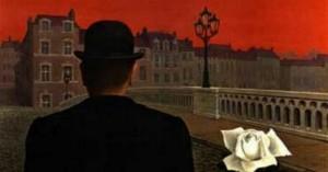 -Il-vaso-di-Pandora-Magritte-1951