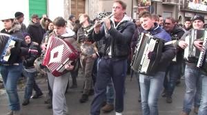 Carnevale-a-Montemarano