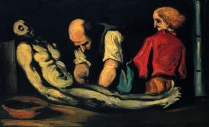 5-autopsia-cezanne-1869