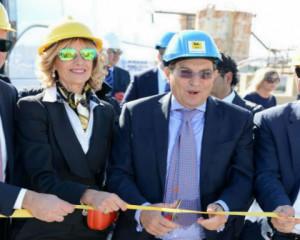 http://www.istitutoeuroarabo.it/DM/wp-content/uploads/2018/02/5.-Crocetta-inaugura-i-primi-cantieri-di-riconversione-della-futura-bioraffineria-Eni.jpg