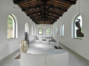 Orani-Museo-Nivola
