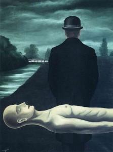 6-sogni-di-un-passeggiatore-solitario-magritte-1926