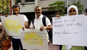 6-sri-lanka-donne-che-protestano-contro-lattuale-diritto-matrimoniale-islamico