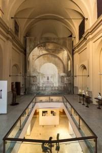 Interno-Museo-Messina