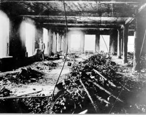 8-la-stanza-dove-scoppio-lincendio