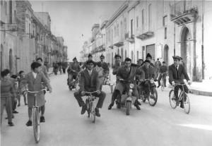 aspano-biciclettina