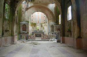 Africo-chiesa-di-San-leo-2011-ph.-Tetiti