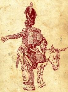 copertina-gustavino-per-i-racconti-di-corcontento-di-a-albertazzi-1922