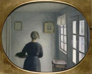 Interior-V.-Hammershoi-1910.