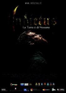 copertina-locandina-di-invictus