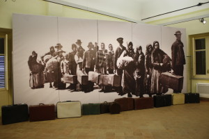 -Museo-della-Spartenza-sala-principale-