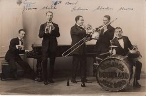 Sicilian-jass-band-primi-900