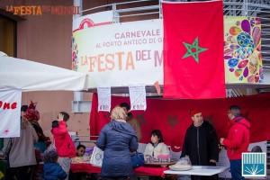 Genova-La-festa-dei-mondi-organizzata-dallAssociazione-Al-Fanus
