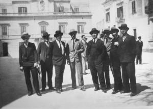 polizzi-gruppo-piazza-dell-a-repubblica-1940