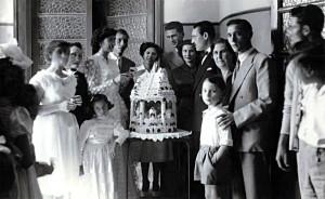 matrimonio-1946