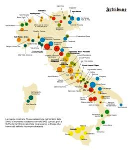 Spopolamento-delle-aree-interne-Dati-SNAI-Grafica-Alessandro-Naldi