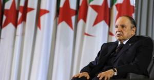 Il-presidente-algerino-Abdelaziz-Bouteflika.