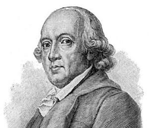 Johann-Gottfried-Herder
