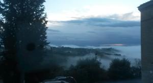 1-siena-nebbia-e-nuvole-come-paradigma-ph-s-montes