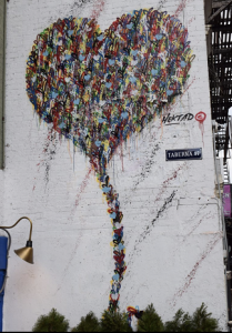 -Street-Art-New-York-City.png