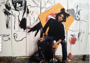 -Street-Art-Basquiat-NYC.png