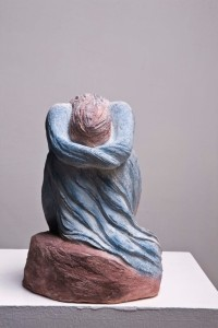 Solitudine-2013-terracotta.