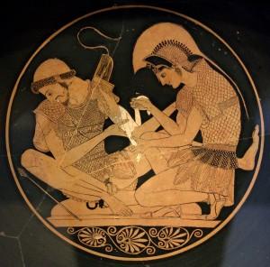 -Achille-e-Patroclo500-a.C.
