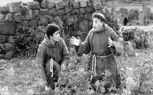 Scena-da-Uccellacci-e-uccellini-1966