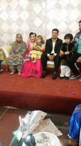 Scene-di-un-matrimonio-secondo-la-tradizione-pakistana-ph.-Agha.