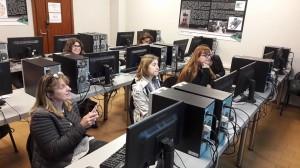 Tech-girls-gruppo