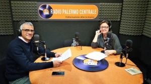 con-Marina-Castiglione