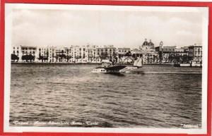 -Idrovolante-nel-porto-di-Trapani-anni-'30-propr.-Tonino-Perrera.