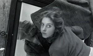 Francesca-Woodman-particolare.