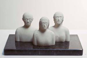 -I-testimoni-2012-pietra-leccese