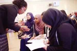 Responsabilizzare-i-giovani-attraverso-leducazione
