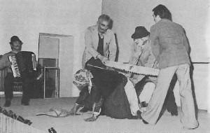 Rievocazione-della-Sega-La-Vecchia-1979