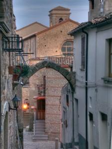 San-Giovanni-in-fiore