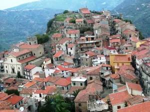 Galati-Mamertino