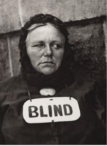 The-blindman-ph.-Strand